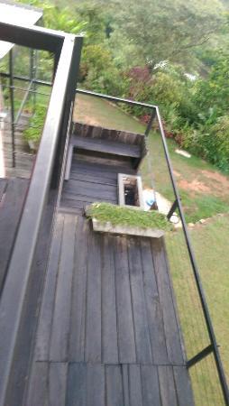 Deltota, Sri Lanka: IMAG0191_large.jpg