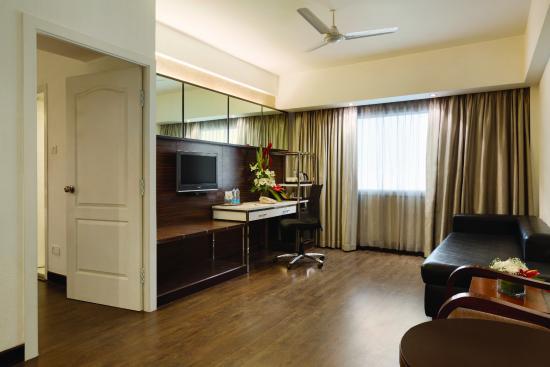 suite room picture of ramada bangalore bengaluru tripadvisor rh tripadvisor com