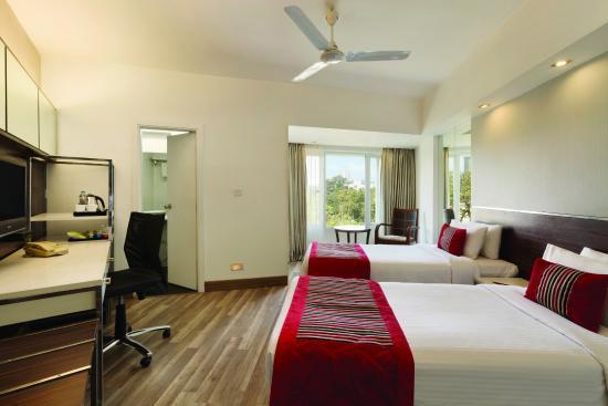 superior room picture of ramada bangalore bengaluru tripadvisor rh tripadvisor in