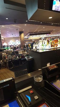 Greektown Casino Hotel Photo