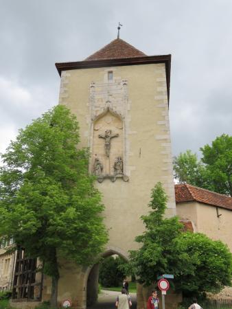 Bebenhausen照片