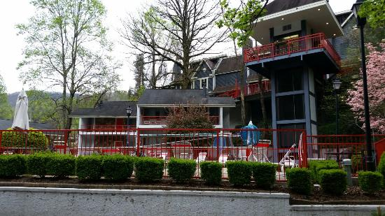 20160414 102921 Large Jpg Picture Of Zoders Inn Amp Suites