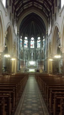 Drogheda, İrlanda: 20160415_121945_large.jpg