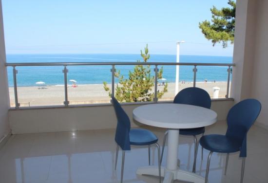 kobuleti beach club prices inn reviews georgia tripadvisor rh tripadvisor com