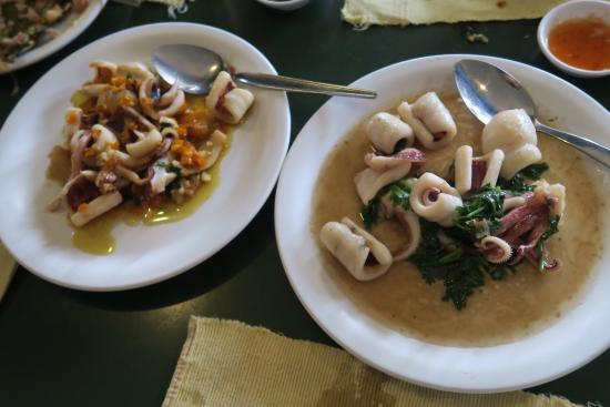Salungkham Cuisine: photo0.jpg