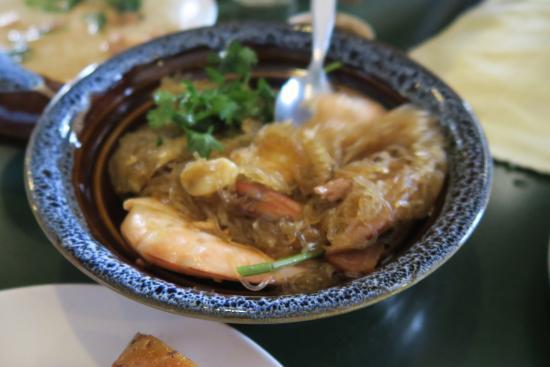Salungkham Cuisine: photo1.jpg