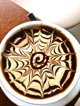 Caffe' Pascucci Malta