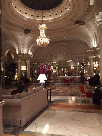 photo1 jpg picture of hotel de paris monte carlo monte carlo rh tripadvisor com