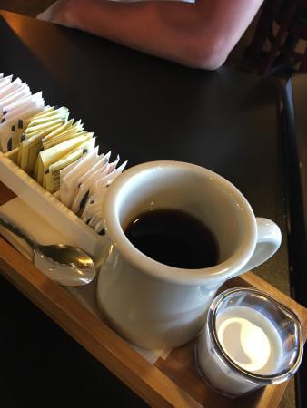 ピカズ カフェ, photo1.jpg