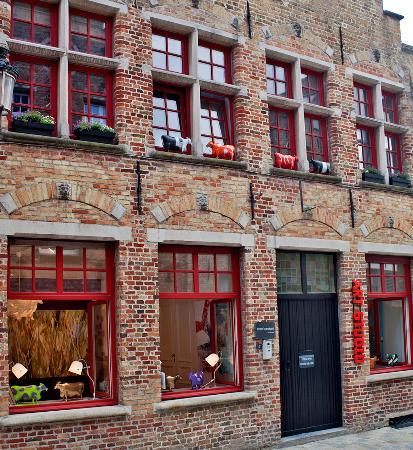 Koningen's Studio Gallery