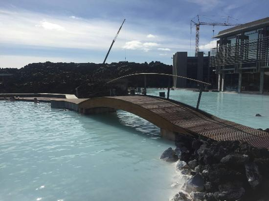 Grindavik, Island: IMG-20160414-WA0002_large.jpg