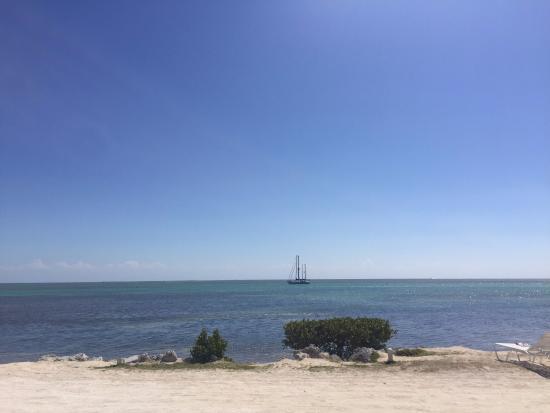 Chesapeake Beach Resort Photo