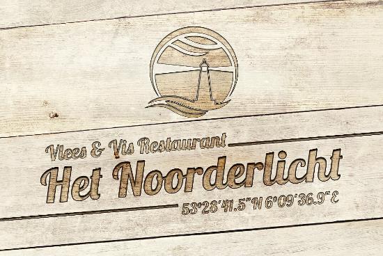 Restaurant Het Noorderlicht
