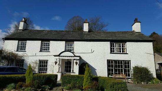 The Old School House : IMG-20160416-WA0003_large.jpg