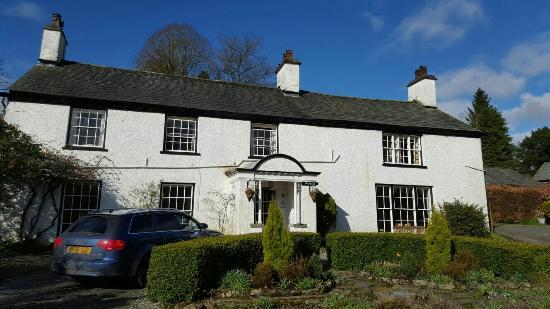 The Old School House : IMG-20160416-WA0002_large.jpg