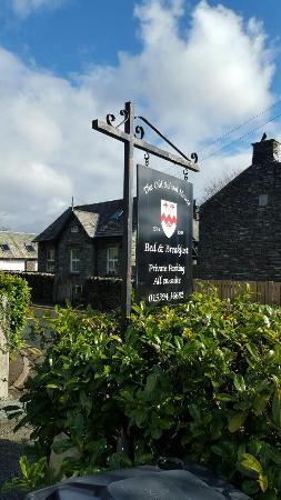 The Old School House : IMG-20160416-WA0001_large.jpg
