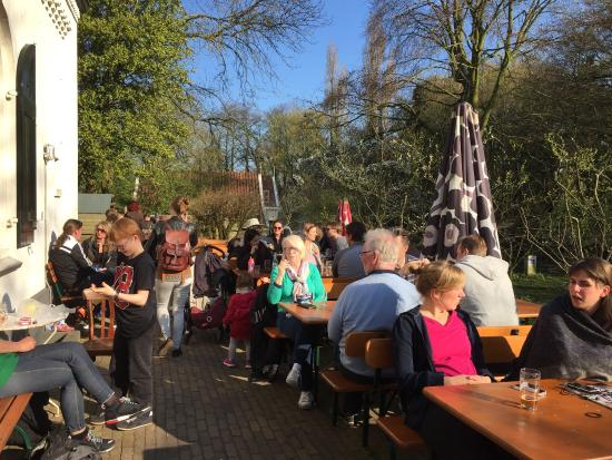 The Top 10 Things to Do Near University of Amsterdam