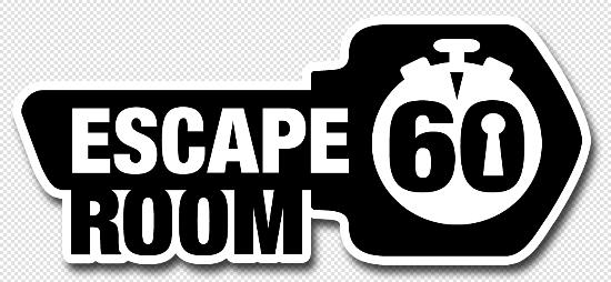 ‪Escape Room 60‬