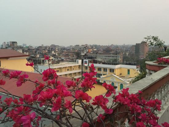 Heritage Home Hotel & Guest House: photo0.jpg