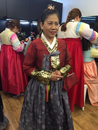 Oneday Hanbok Seoul 2019 All You Need To Know Before You Go