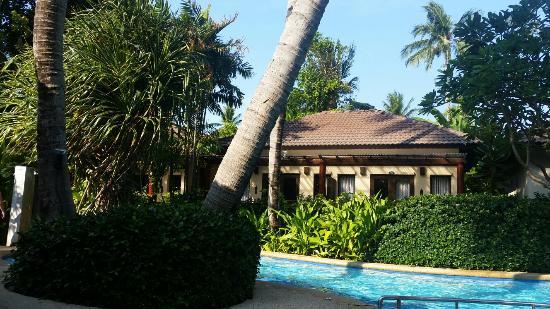 Baan Chaweng Beach Resort & Spa: IMG-1460107239995-V_large.jpg
