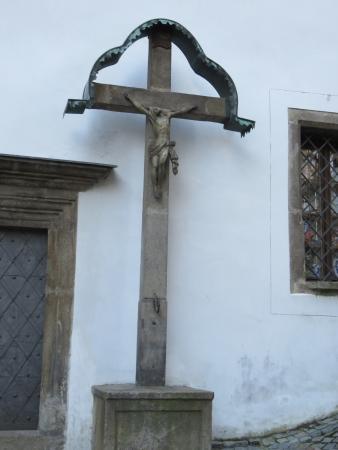 The Chaplain's House (Kaplanka) : photo0.jpg