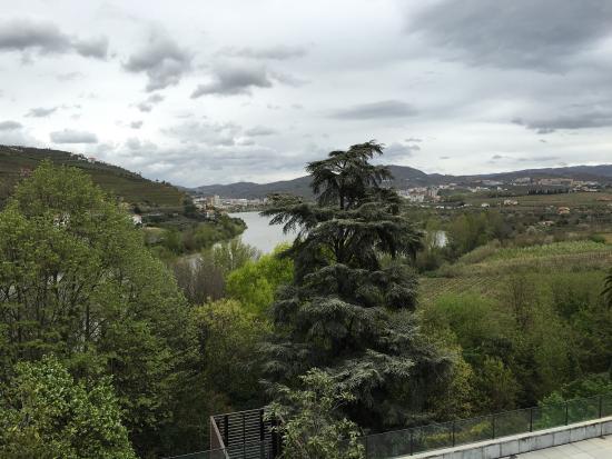 Samodaes, Portugal: photo0.jpg