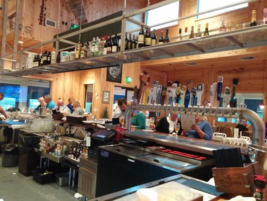 the claw house murrells inlet picture of the claw house rh tripadvisor com