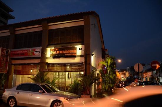 palm mansion boutique suites picture of palm mansion boutique rh tripadvisor com sg
