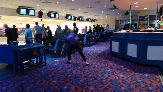 Amf bowling coupons 2018