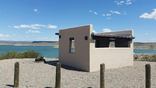 Elephant Butte, New Mexiko: 20160415_142734_large.jpg