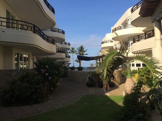 7Stones Boracay Suites: photo2.jpg