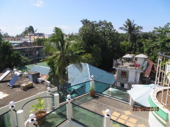 Turtle Inn Resort Image