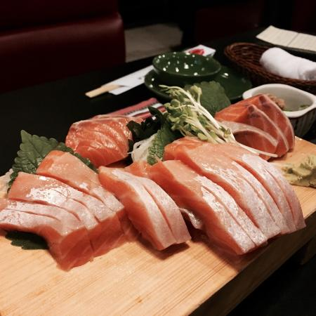 The Sushi Bar 2: photo0.jpg