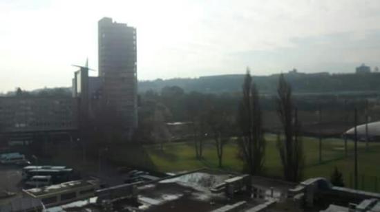 Olympik Hotel Prague: FB_IMG_1460819104247_large.jpg
