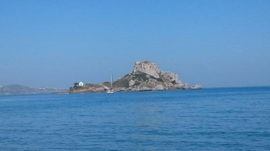Kefalos, กรีซ: DSC_0370_large.jpg
