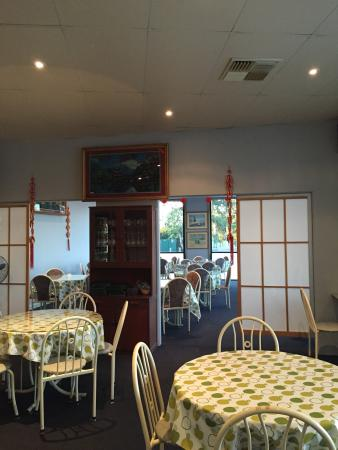 green ocean asian restaurant mandurah chinese restaurant reviews rh tripadvisor com