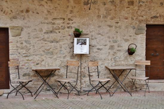 Foto de Castel Ritaldi