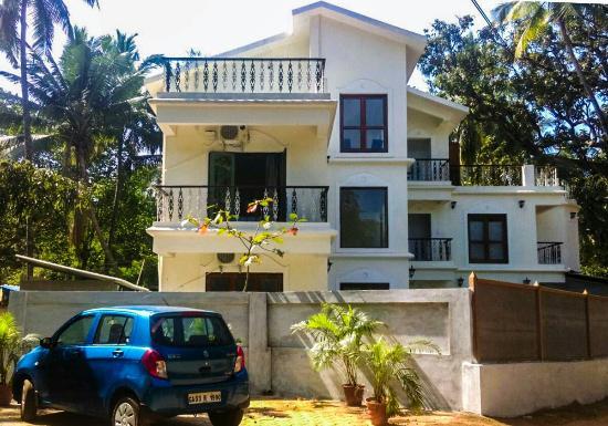 Anjuna, India: Hotel Pic Mod-1_large.jpg
