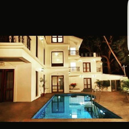 Anjuna, India: IMG_20160411_201432_large.jpg