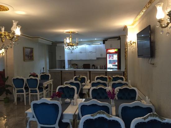 nova roma hotel istanbul updated 2019 prices reviews turkey rh tripadvisor com
