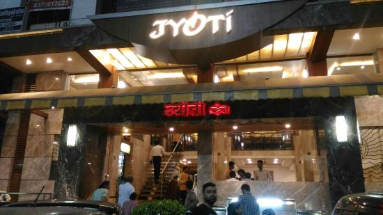 The 10 best restaurants near the four fountains spa for K salons professionals pune maharashtra