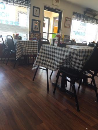 Callies Homestyle Restaurant: photo4.jpg