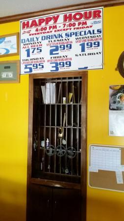 Rodeo Mexican Restaurant Dothan 2240 Ross Clark Cir