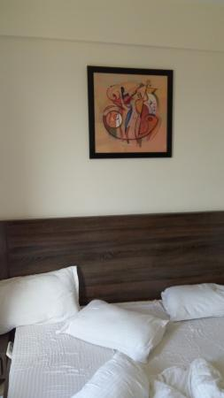 entrance to hotel lobby picture of hotel the royal bharti rh tripadvisor in