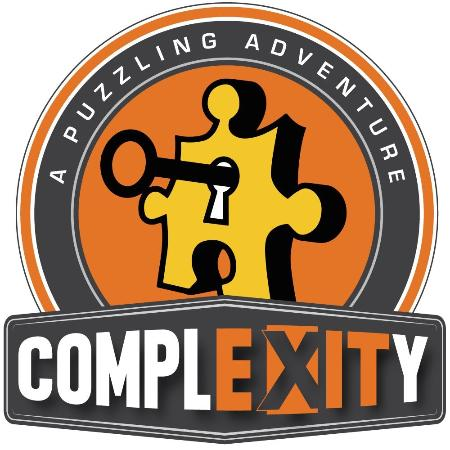 Farmington, CT: Complexity