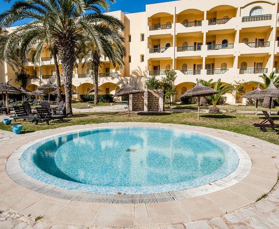 hotel bravo hammamet reviews photos tunisia tripadvisor rh tripadvisor co uk