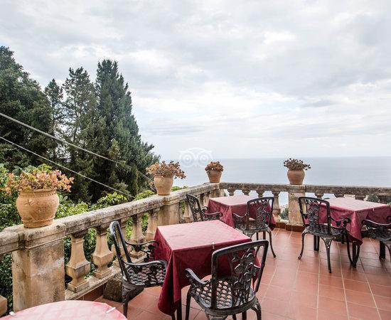 Bel Soggiorno Hotel - Prices & Reviews (Taormina, Sicily ...
