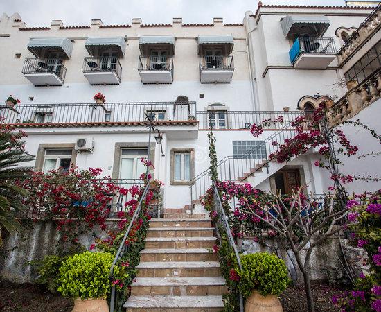 Bel soggiorno hotel updated 2017 reviews price for Hotel bel soggiorno