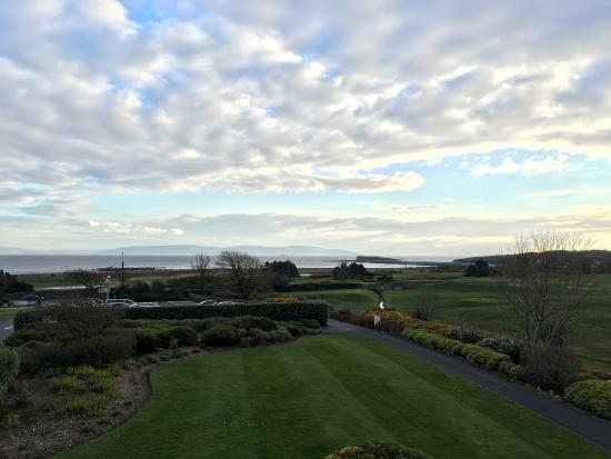 Galway Golf Club: photo2.jpg